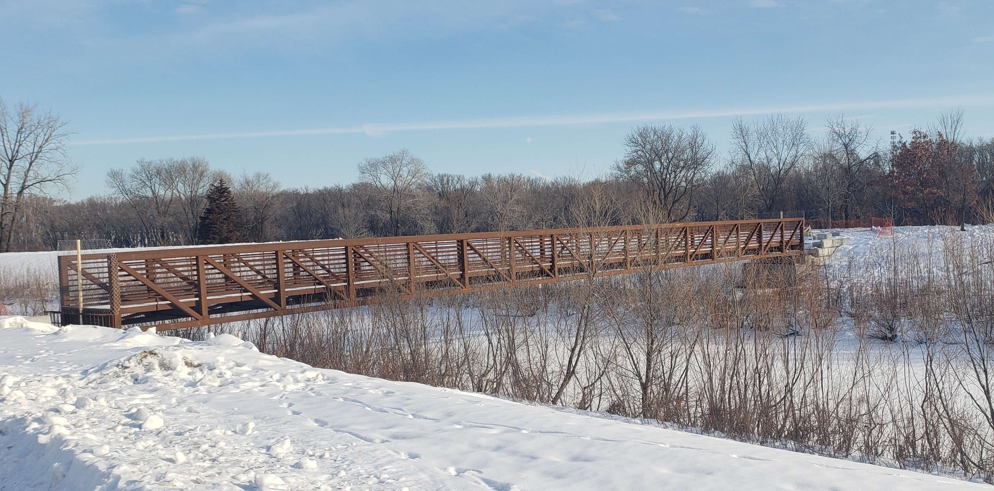RVL bridge.jpg
