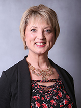 Amanda Otto
