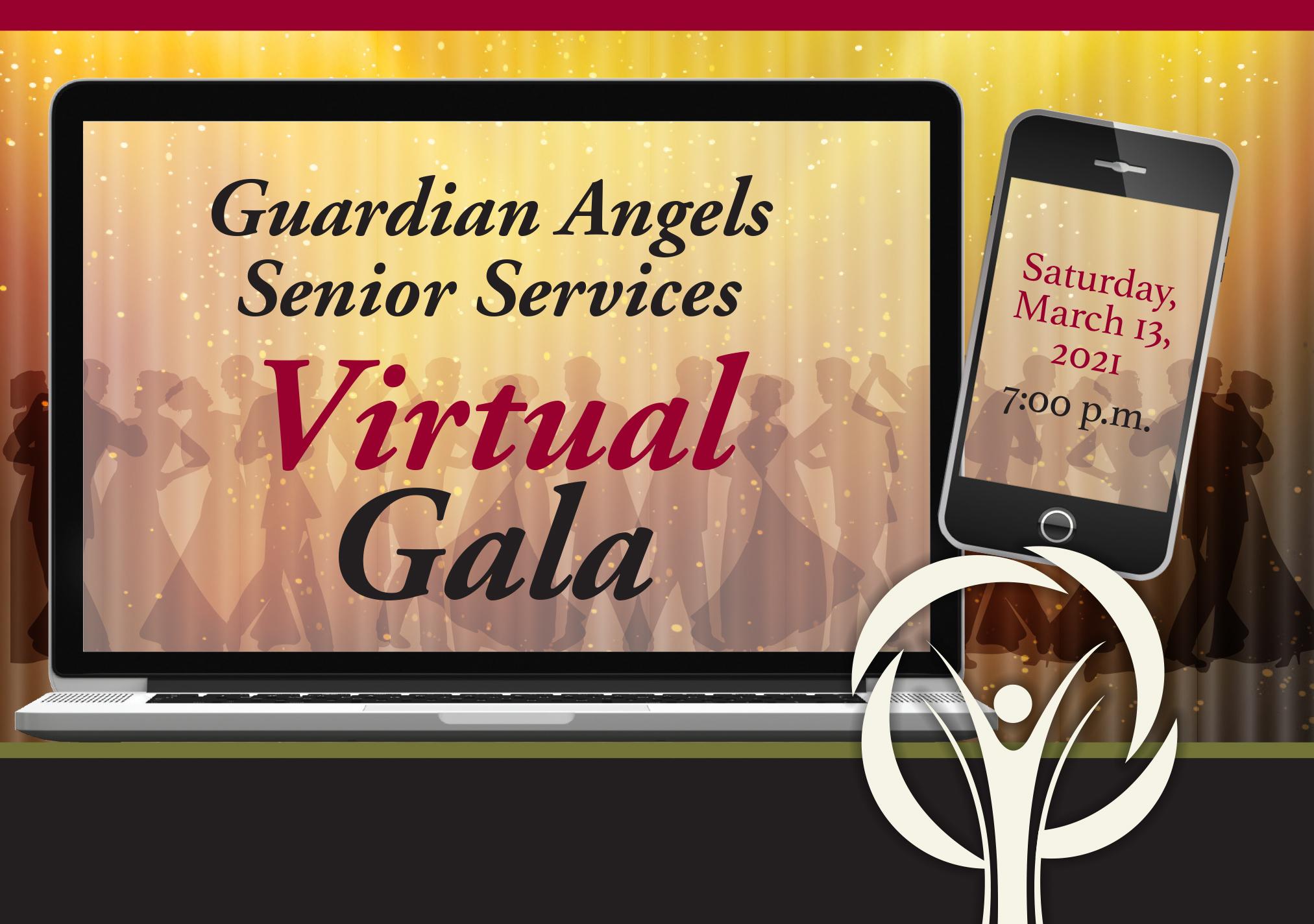 Gala2021_Logo.jpg