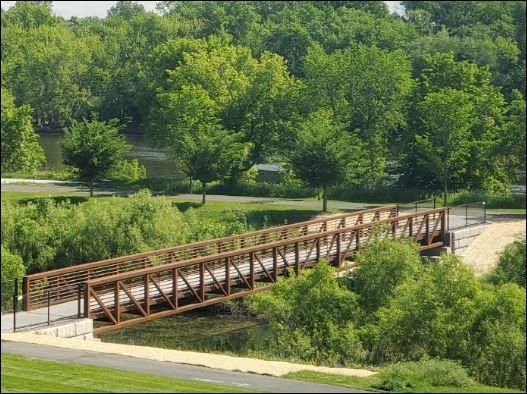 web bridge.JPG