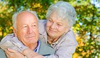 dementia-friends-oct-22.png
