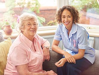 home-care-thumbnail.jpg
